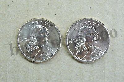 sacagawea dollar for sale  Los Angeles