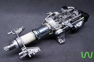 BMW-serie-5-F11-F10-6er-F06-7-F01-Ajuste-Columna-direccion-electrico-6788155