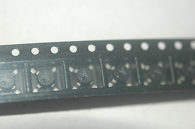 Texas Instruments Tl431clp To-92 3-pin Dip Integrated Circuit New Quantity-10
