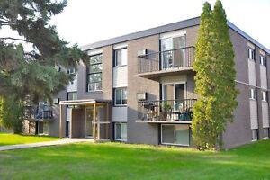 Near the U of S - 1 Bedroom for Rent in Sutherland Area