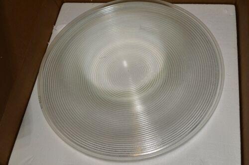 "CineMills Silver Bullet 12/18k Big Eye Fresnel 24"" Lens"