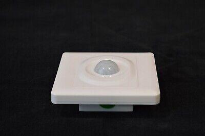 Pir Sense Switch Jl-003b Motion Sensor Lighting Controller