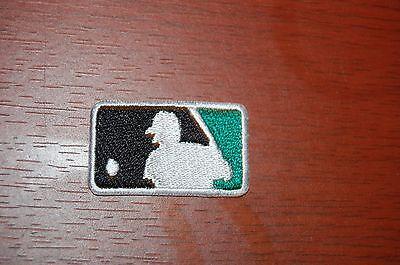 Seattle Mariners Baseball (Seattle Mariners 1 5/8