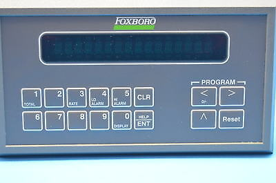 Foxboro 57630-445 Controller Interface 75rta-pdefa 115230v 02.1a Used