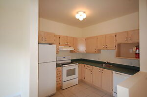 444RENT Great 4 Bedroom on Windsor St! Avail SEPTEMBER!