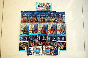 Different 18 New Packs - Unpacked Cards - Football Trading Cards - Warszawa, MAZOWIECKIE, Polska - Different 18 New Packs - Unpacked Cards - Football Trading Cards - Warszawa, MAZOWIECKIE, Polska