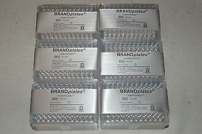 Brandtech Brandplates 781780 Microplate Laboratory Chemistry Lab Equipment