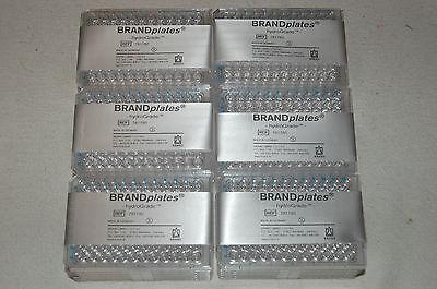 Brandtech Brandplates 781780 Microplate Laboratory Chemistry Lab Equipment