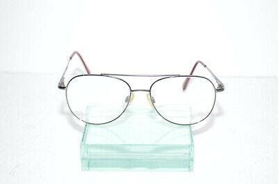 Easyclip Aspex 186 Eyeglass/Sunglass Frames (Aspex Sunglasses)
