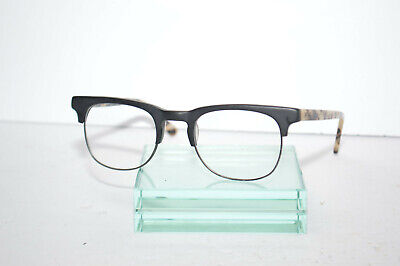 Proof Jerome Eyeglasses (Proof Frames)