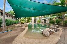 Townhouse in Cairns with excellent returns West Perth Perth City Preview