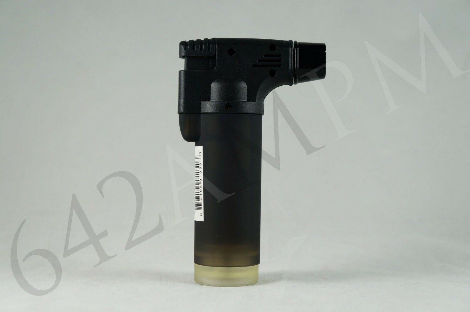 Купить (Original) Eagle Jet Torch Gun Adjustable Windproof  Flame Refillable Lighter