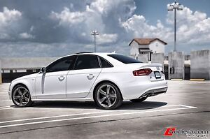Looking for 2011-2013 Audi S4