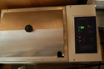 Precision Shallow-form Variable Speed Shaker Water Bath Culture Dubnoff Zsgt