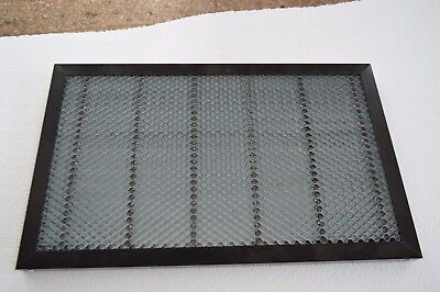 350 Honeycomb Table For Co2 Laser Engraver Cutting Engraveing Machine D