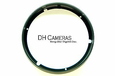 Canon EF 24-70mm f/2.8L USM Lens Replacement Sleeve Filter Brand New Part