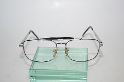 Vintage Sting Aviator Sunglasses (Sting Vintage Sunglasses)