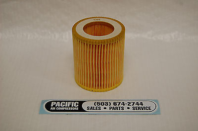 22173538 Ingersoll Rand Replacement Air Filter Part Air Compressor Parts