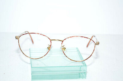 Vintage GUCCI GG2284 Eyeglass/Sunglass Frames 55[]18-135MM Italy RARE