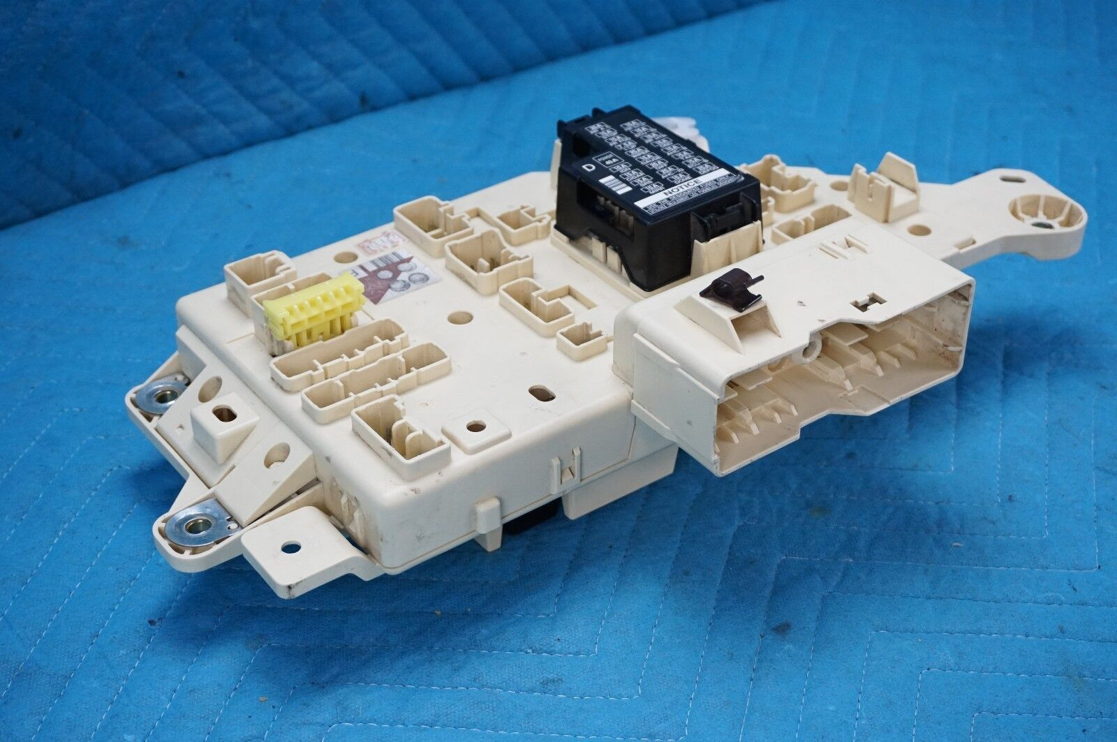 Used Lexus Switches and Controls for Sale - Page 74