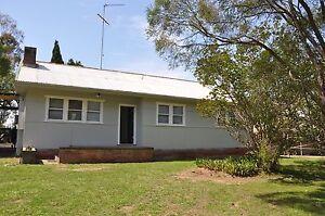 Updated three bedroom homes Mulgoa Mulgoa Penrith Area Preview
