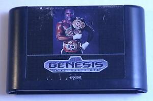 42 Sega Genesis Games - Great Titles - Great Prices!