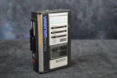 Sony Walkman WM-F43