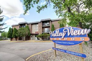 101 - 1623 Scenic Heights South - 2 Bedroom
