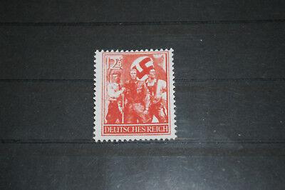 Deutsches Reich DR  Fantasiemarken *Front - Heimatfront* ungebraucht / ND
