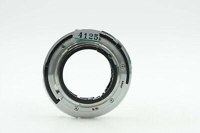 Tamron Adapt-All AIS Nikon Lens Mount AIS                                   #125