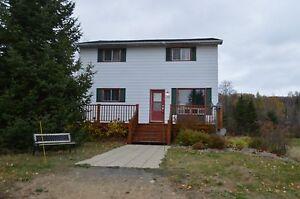 Maison - à vendre - Amherst - 12105218