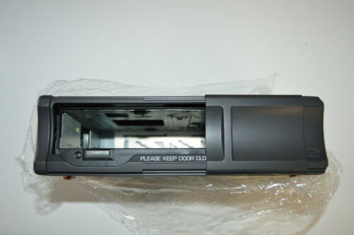 Ford Lincoln factory 6 disc CD changer 98 99 00 01 02 03 04 F8VF-18C830-BB