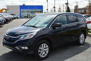 Cr-V EX 2015 LIQUIDATION SURPLUS D'INVENTAIRE