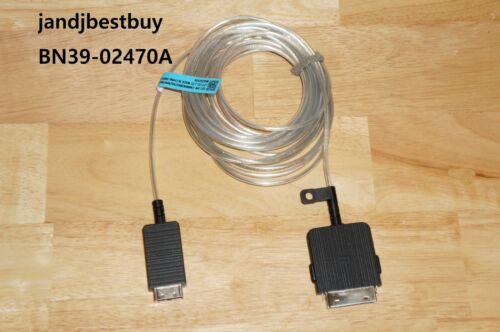 OEM Samsung One Connect Cable QLED 4K TV, BN39-02470A, QN43LS03RAF, QN43LS03TAF