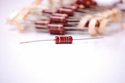 Piher Resistor 150 5 Resistor Lot Of 100