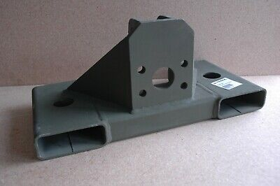 Bracket Pintle Towfl Tere Tx51-19m Rough Terrain Pn09.4697.0002