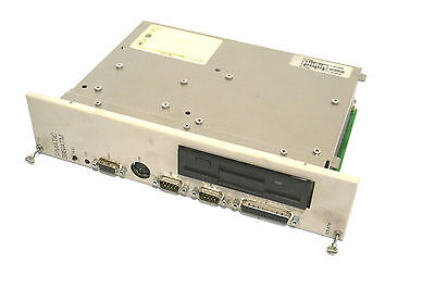 Used Siemens 505-atm-0440 Processor Module 505atm0440
