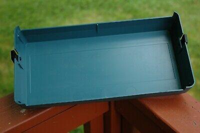 Tektronix Oscilloscope Front Cover 2465b 2465a 2465 2445 2455 2445b