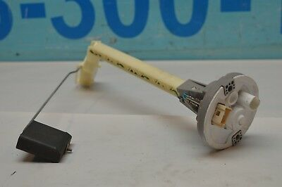 00-06 W215 MERCEDES CL500 CL55 CL600 FUEL GAS TANK LEVEL SENSOR 0015421118