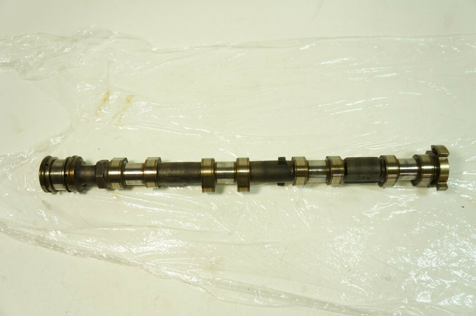 Used 2006 BMW 750Li Camshafts, Lifters and Parts for Sale