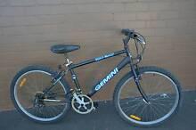 mountain bike Enmore Marrickville Area Preview