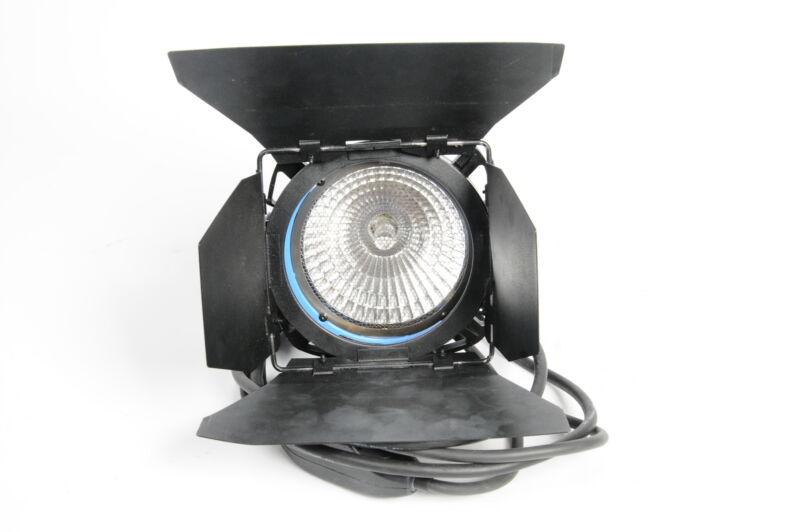 ARRI Arrilite 750 Plus Tungsten Light 3200K #057