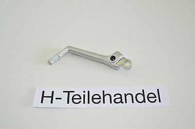 Zylinderdichtsatz Zylinder Dichtung passend für Husqvarna 125 WRE SM SMS CR WR