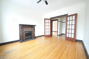 5  ½  near Concordia Loyola  Campus  All included 1 FREE MONTH