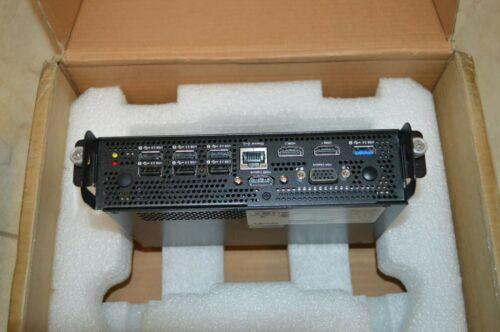 SMART AM70-L Appliance Module for Lync Enclosure