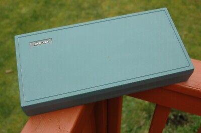 Tektronix Oscilloscope Front Cover 2246 2245 2252 Tas465475 Tds350360420460
