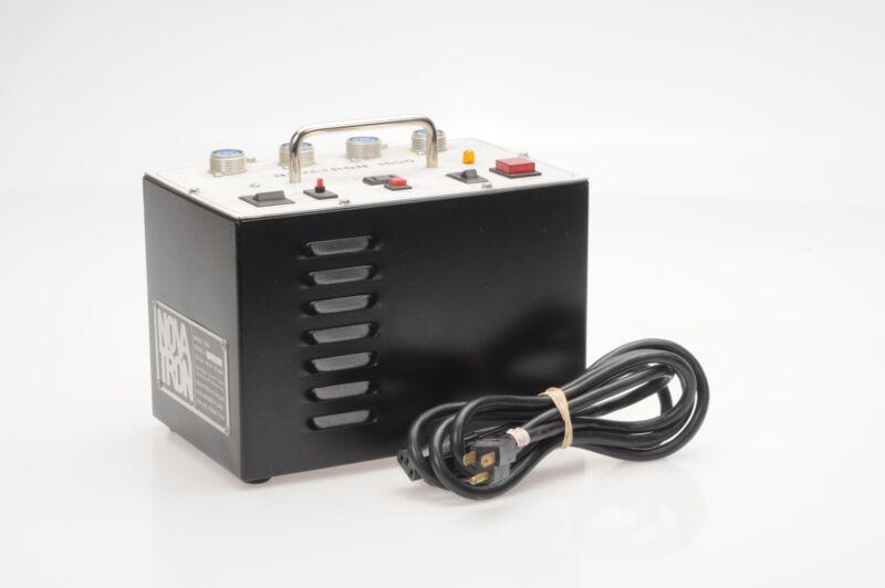 Novatron 1600 Power Pack                                                    #269