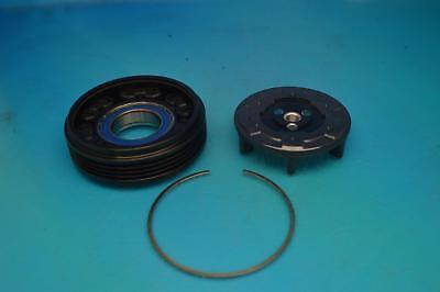 AC Compressor Clutch For BMW 335 525 528 530 535 540 550 740 750 760  R67305