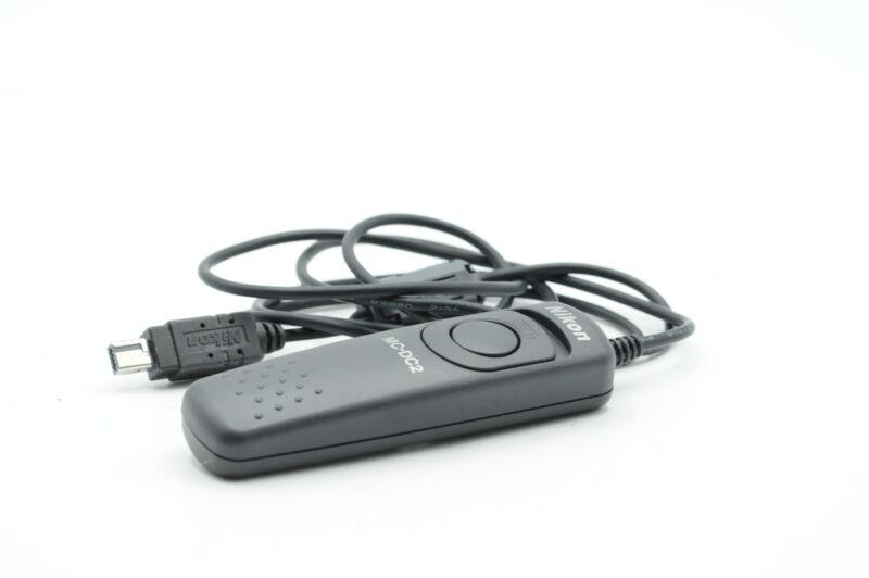 Nikon MC-DC2 Remote Release #231