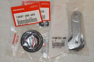 Honda NOS CB350 Cam Chain Tensioner 350 CL350 SL350 14500-312-000 14601-312-000